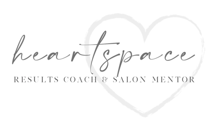 Heartspace Coaching | health | 84 Government Rd, Nelson Bay NSW 2315, Australia | 0415533136 OR +61 415 533 136