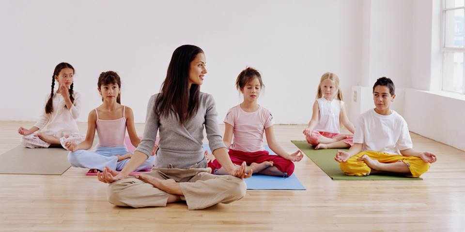 Townsville Yoga Hub | gym | 719 Flinders St, Townsville City QLD 4810, Australia | 0747720002 OR +61 7 4772 0002