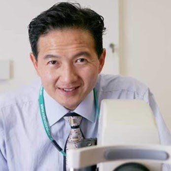 Dr Boon Ham | doctor | Suite 8/38 Meadowvale Ave, South Perth WA 6151, Australia | 0894741411 OR +61 8 9474 1411