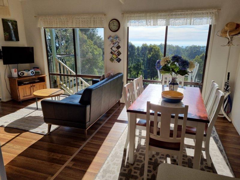 Cozy Otways Accommodation   lodging   40 Gardner St, Beech Forest VIC 3237, Australia   1800842050 OR +61 1800 842 050