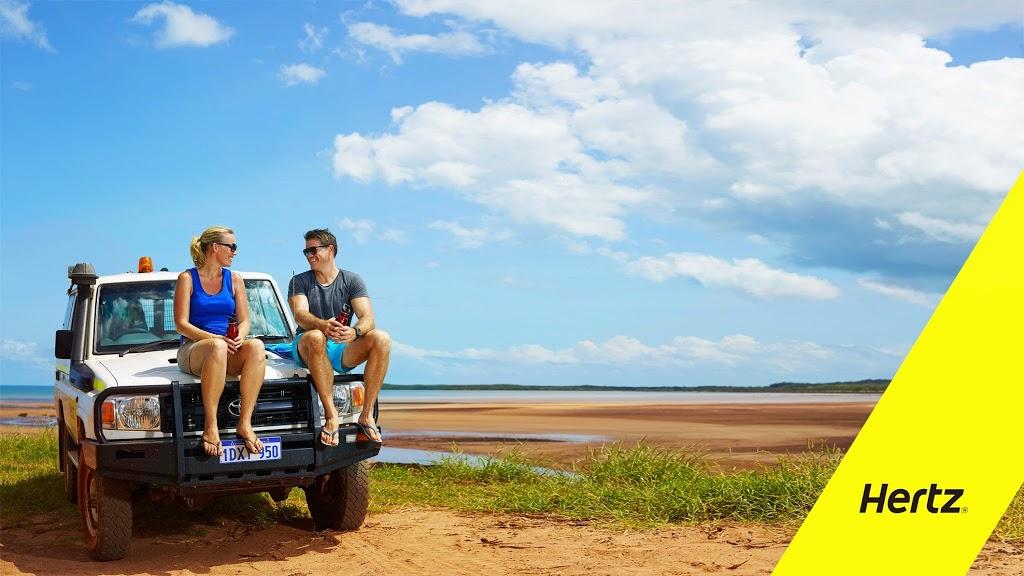 Hertz Car Rental Maitland | car rental | 206 High St, Maitland NSW 2320, Australia | 0249345333 OR +61 2 4934 5333