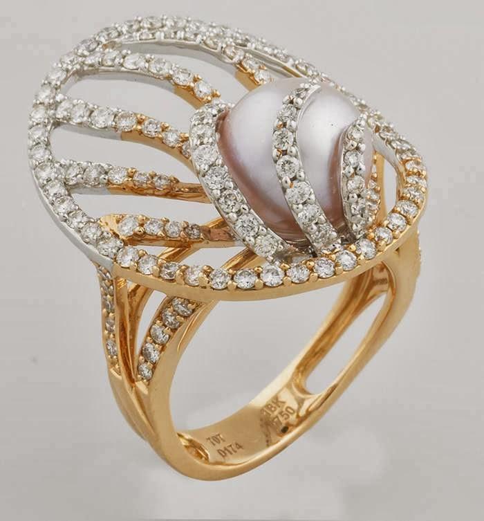 Campione Jewellery | jewelry store | 143 Ramsay St, Haberfield NSW 2045, Australia | 0297983976 OR +61 2 9798 3976
