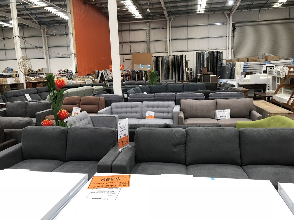 Spare Change Lilydale | furniture store | 447-449 Maroondah Hwy, Lilydale VIC 3140, Australia | 0397387066 OR +61 3 9738 7066