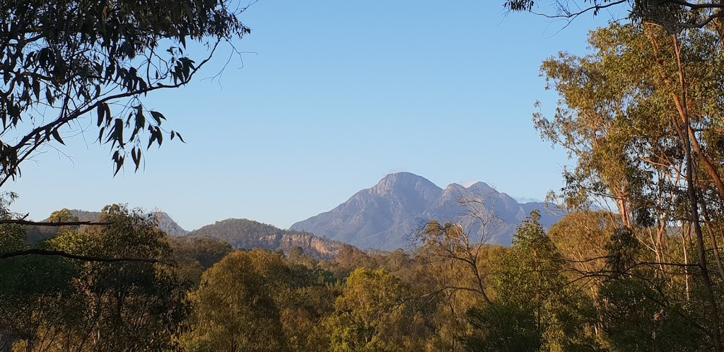 Zakopane | health | Rathdowney QLD 4287, Australia