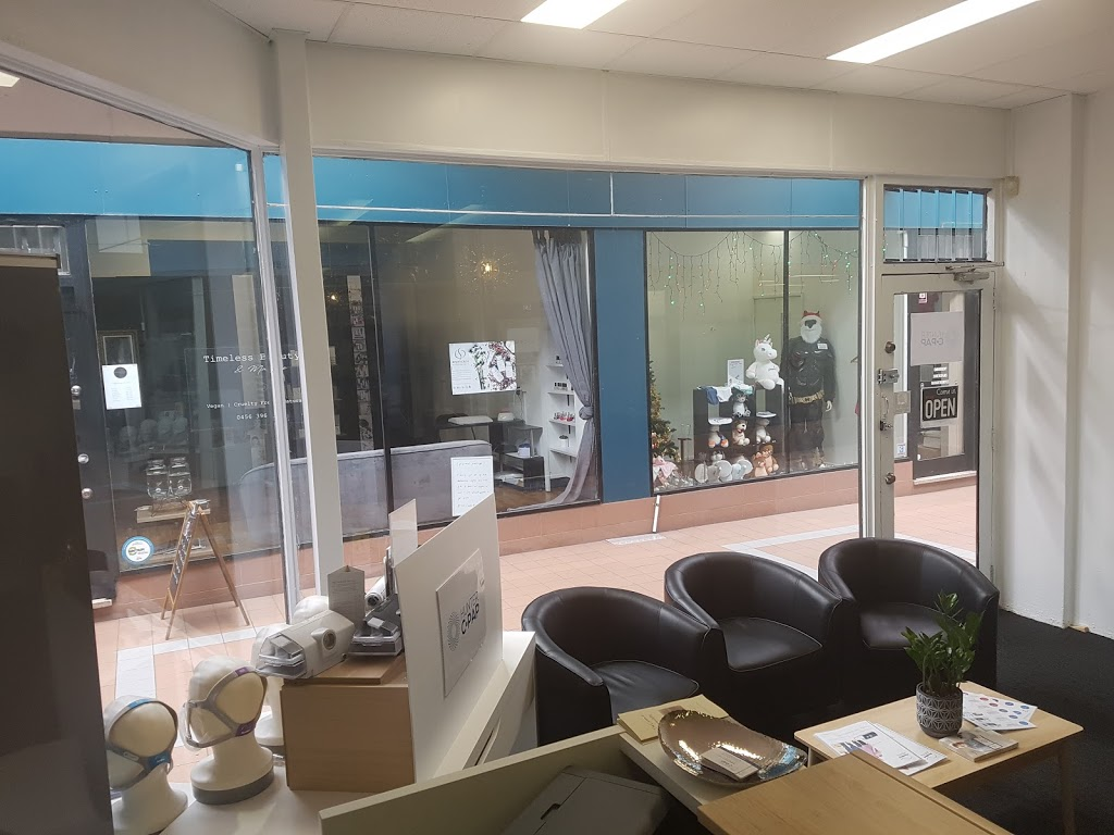 Hunter CPAP   health   Shop 43/334 Charlestown Rd, Charlestown NSW 2290, Australia   0240773889 OR +61 2 4077 3889