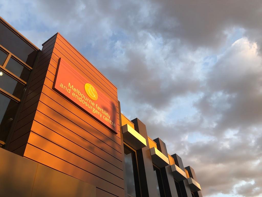 Melbourne Fertility & Endosurgery Centre | doctor | 767 Hawthorn Rd, Brighton East VIC 3187, Australia | 0395165555 OR +61 3 9516 5555