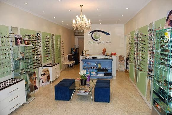 Haberfield Eye Care Centre | health | 115 Ramsay St, Haberfield NSW 2045, Australia | 0297999904 OR +61 2 9799 9904