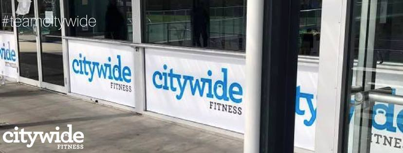Citywide Fitness New Town | gym | 1 Bell St, New Town TAS 7008, Australia | 0416411823 OR +61 416 411 823