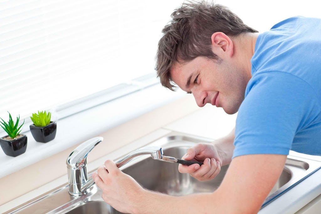 Blocked Drains Dulwich Hill Service   plumber   Blocked Drains, Dulwich Hill NSW 2203, Australia   0488880086 OR +61 488 880 086