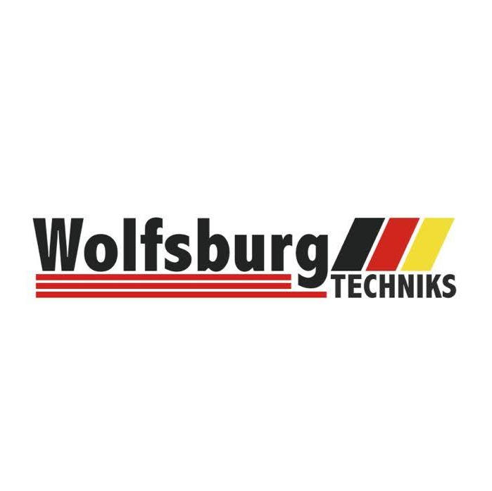Wolfsburg Techniks   car repair   1/100 Frobisher St, Osborne Park WA 6017, Australia   0861534717 OR +61 8 6153 4717