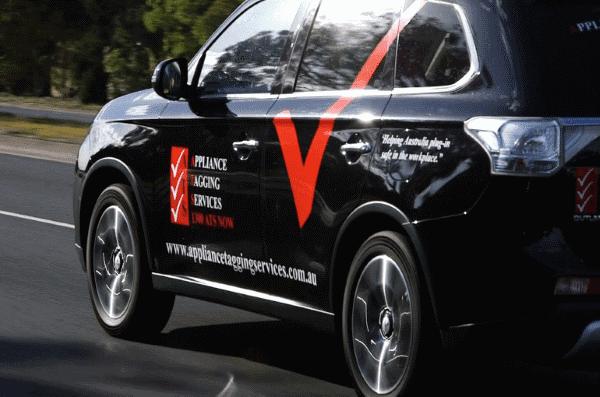 ATS Test and Tag Sydenham | electrician | 4 Yolanta Pl, Sunshine West VIC 3020, Australia | 1300287669 OR +61 1300 287 669