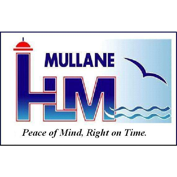 H L Mullane & Son Group of Companies | electrician | 16 Old Maitland Rd, Sandgate NSW 2304, Australia | 0249608999 OR +61 2 4960 8999