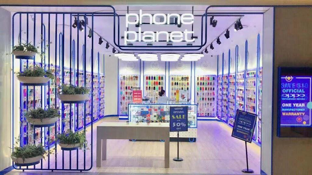 Phone Planet   electronics store   976 North East Road, Modbury SA 5092, Australia   0449765956 OR +61 449 765 956