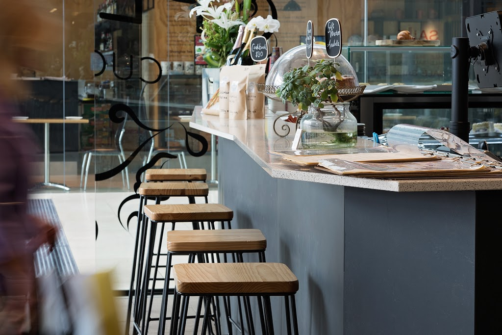 SteedForm | Stone & Laminate Benchtops | furniture store | 163-165 Cormack Rd, Wingfield SA 5013, Australia | 0884407600 OR +61 8 8440 7600