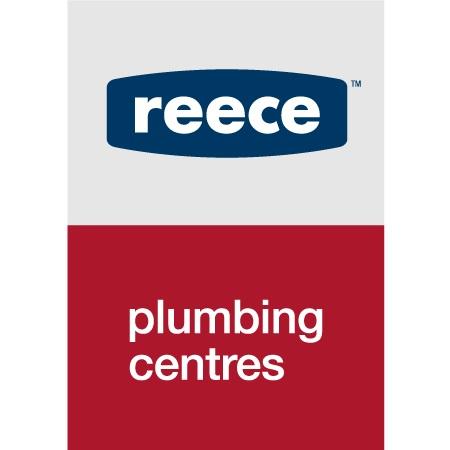 Reece Plumbing | home goods store | 1041-1043 Howitt Street, Wendouree VIC 3355, Australia | 0353339710 OR +61 3 5333 9710