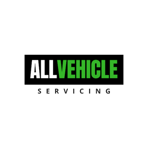 All Vehicle Servicing | car repair | 2 Bremer St, Ludmilla NT 0820, Australia | 0428553732 OR +61 428 553 732