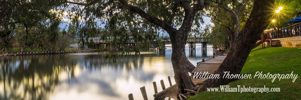 Ravenswood Family Practice | doctor | 4/60 Lloyd Ave, Ravenswood WA 6208, Australia | 0895824998 OR +61 8 9582 4998