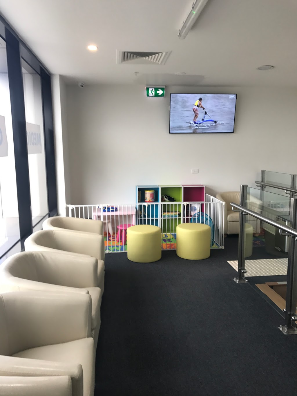 Everwell Medical Centre | health | Selandra Rise Shopping Centre, Shop 11A/2 Selandra Blvd, Clyde North VIC 3978, Australia | 0359115050 OR +61 3 5911 5050