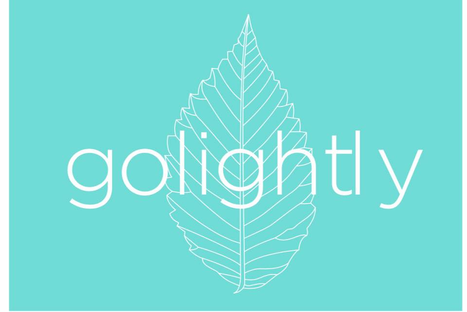 Golightly | clothing store | 66 Mount Eliza Way, Mount Eliza VIC 3930, Australia | 0397752531 OR +61 3 9775 2531