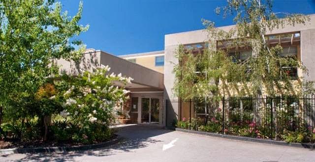 Japara Lower Plenty Aged Care Home | health | 390 Main Rd, Lower Plenty VIC 3093, Australia | 0394302400 OR +61 3 9430 2400