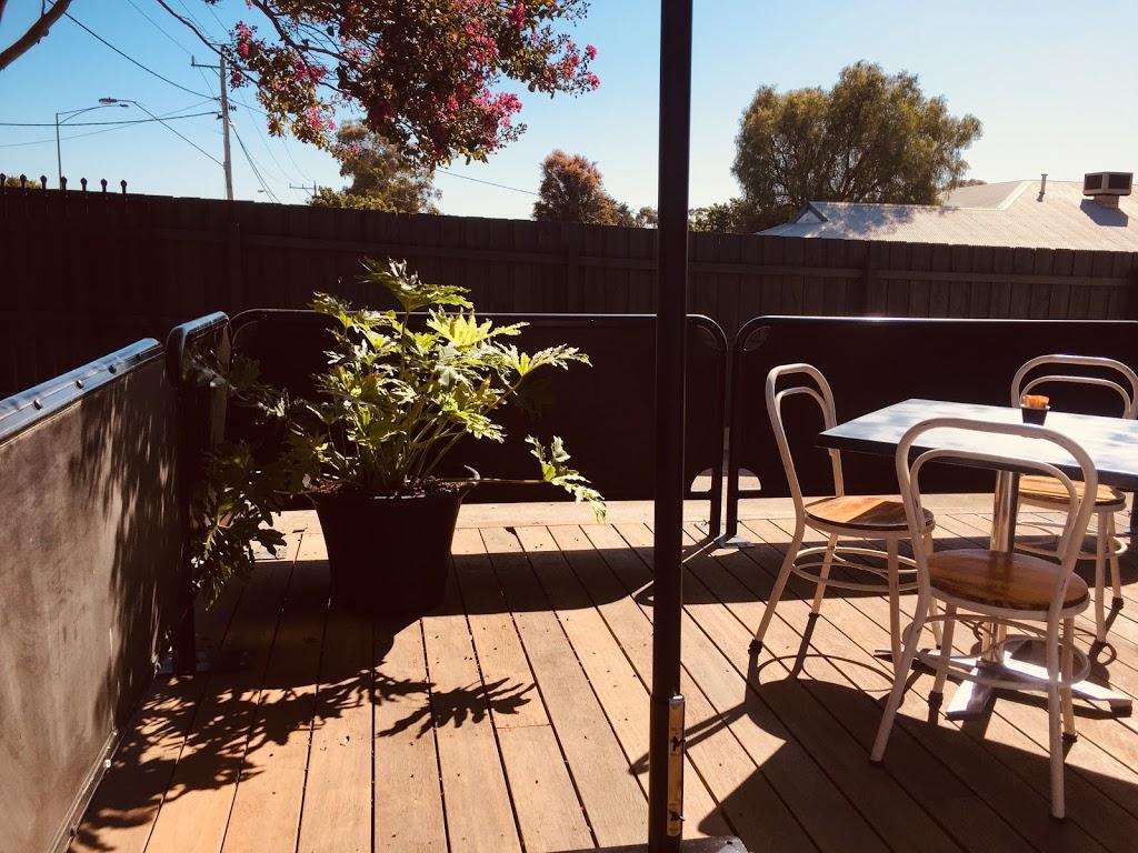 Kyedon | restaurant | 25 Ligar St, Sunbury VIC 3429, Australia