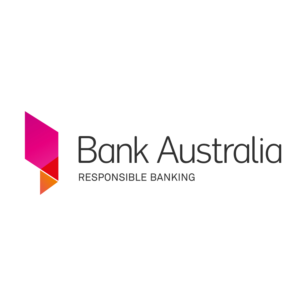 Bank Australia | bank | 248 Commercial Rd, Morwell VIC 3840, Australia | 132888 OR +61 132888