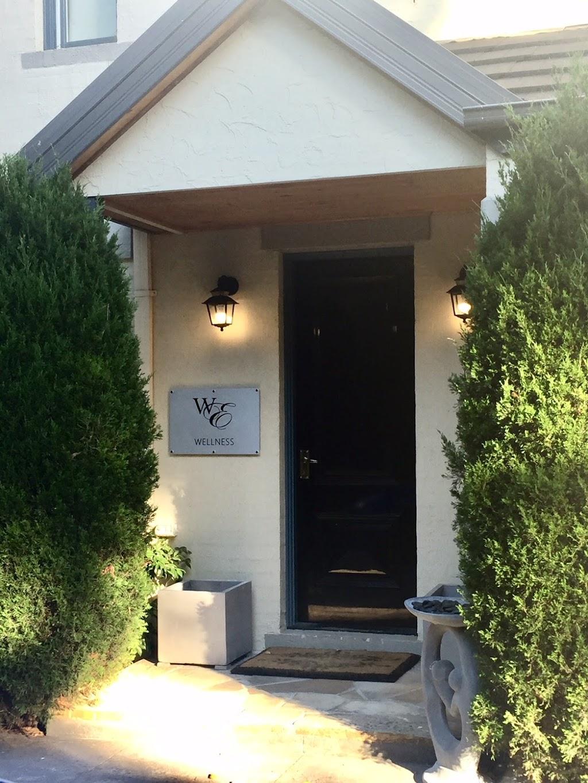 Woodman Estate | lodging | 136 Graydens Rd, Moorooduc VIC 3933, Australia | 0359788455 OR +61 3 5978 8455