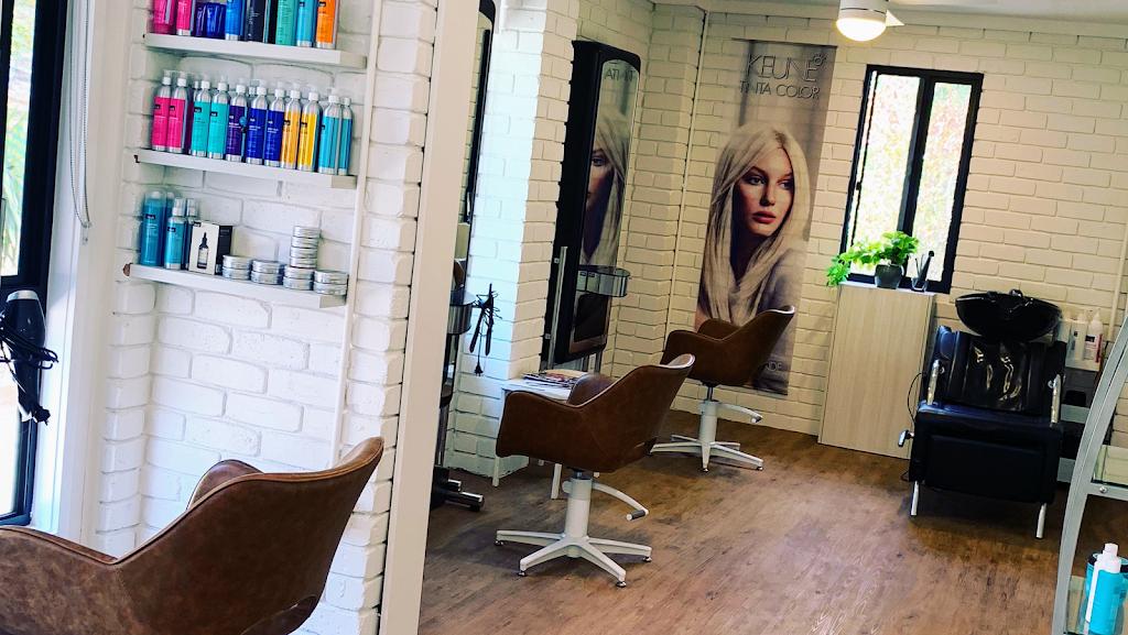 Hairworks 2.0   hair care   517 Beaudesert Nerang Rd, Mount Nathan QLD 4211, Australia   0438008110 OR +61 438 008 110