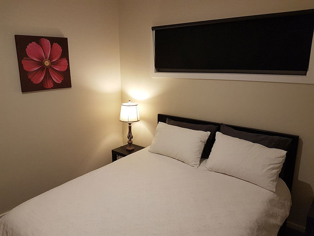 Culcairn Eco Accommodation | lodging | 1791a Olympic Hwy, Culcairn NSW 2640, Australia | 0260297117 OR +61 2 6029 7117