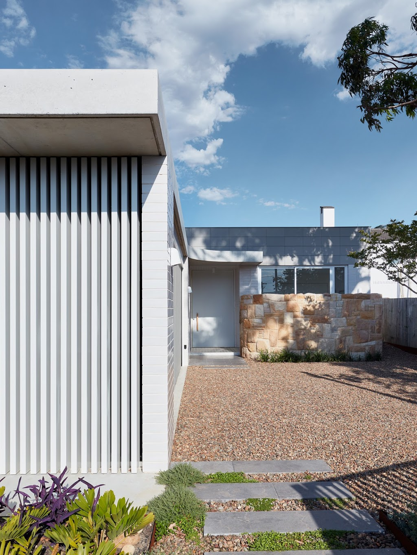 Those Architects Byron Bay | point of interest | 11 Wareham St, Suffolk Park NSW 2481, Australia | 0416235661 OR +61 416 235 661