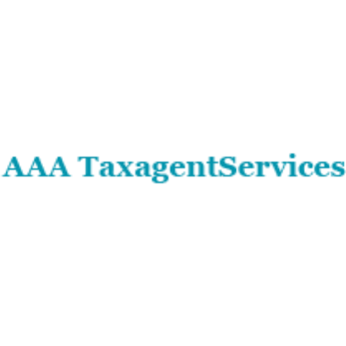 AAA Tax Agent & Accounting Services - Lawyer | 7 Tussock St