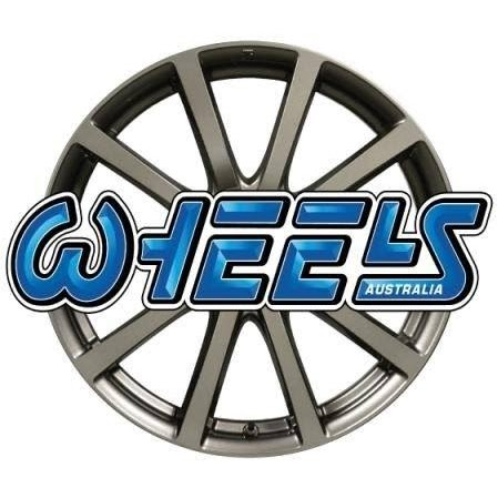 Wheels Australia Pty Ltd   car repair   1009 Howitt Street, Wendouree VIC 3355, Australia   0353395484 OR +61 3 5339 5484
