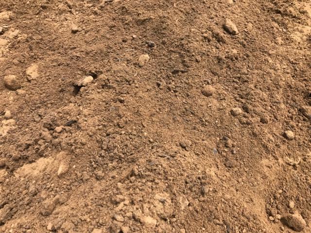 Dirt Cheap | general contractor | 50 Callemondah Dr, Gladstone Central QLD 4680, Australia | 0749786700 OR +61 7 4978 6700