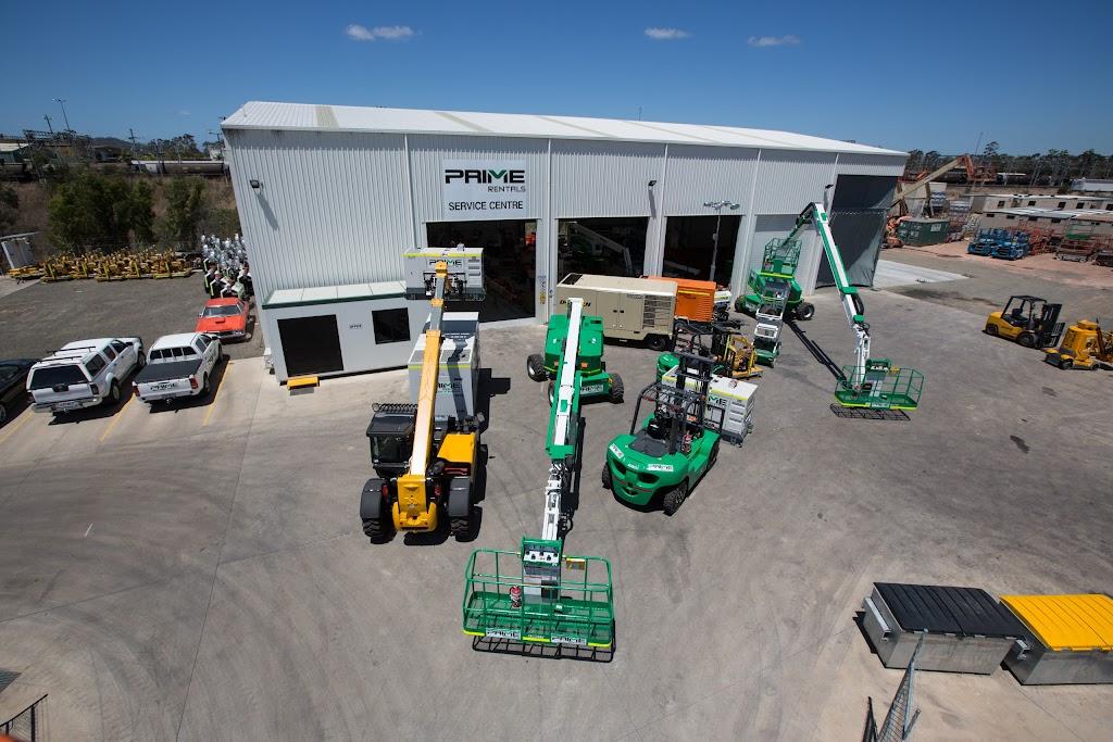 Prime Rentals | general contractor | 4 George Mamalis Pl, Gladstone Central QLD 4680, Australia | 0749768100 OR +61 7 4976 8100