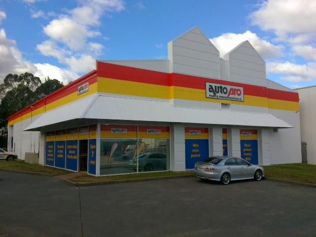 Autopro | car repair | 194 High St, Maitland NSW 2320, Australia | 0249339244 OR +61 2 4933 9244