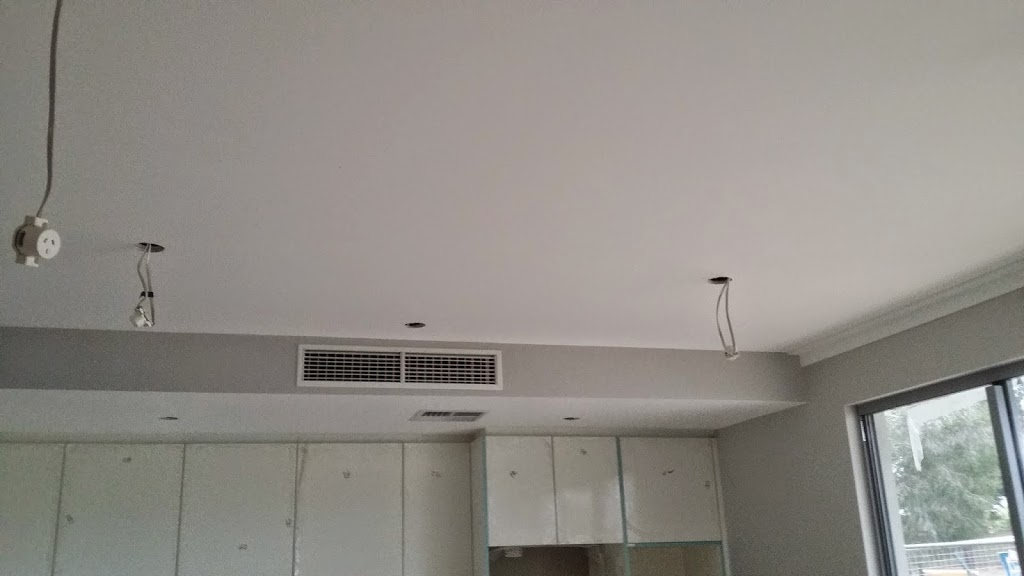 Matchless Painting Adelaide painters | painter | 40 Lakefield Cres, Mawson Lakes SA 5095, Australia | 0406803011 OR +61 406 803 011