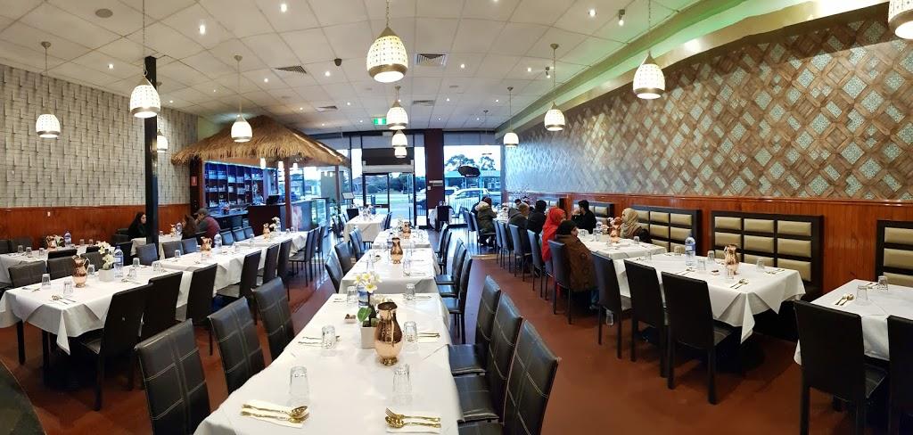 BBQ Lounge | restaurant | 20/217-219 Mickleham Rd, Westmeadows VIC 3049, Australia | 0383837953 OR +61 3 8383 7953