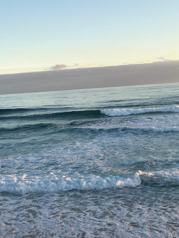 Iluka Dreaming, Cape Woolamai, Phillip Island   lodging   72 Ocean Reach, Cape Woolamai VIC 3925, Australia   0491641422 OR +61 491 641 422