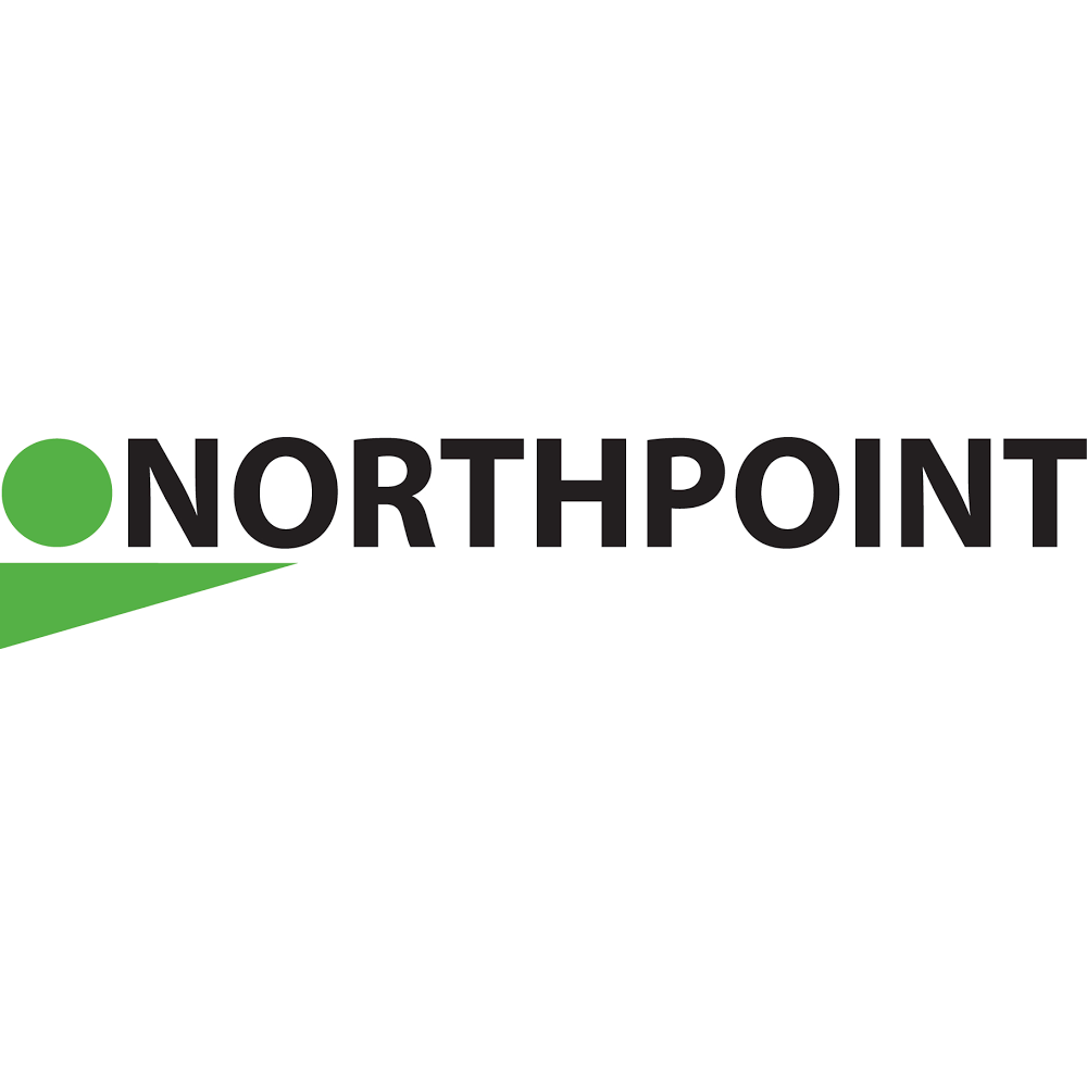 North Point Toyota >> Northpoint Toyota Windsor Gardens Car Dealer 488 North East Road