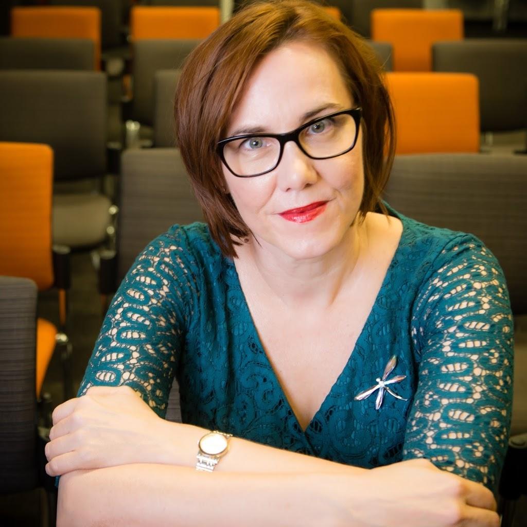 Judith Locke-Clinical Psychologist | health | 5, Toowong Tower, 9 Sherwood Rd, Toowong QLD 4066, Australia | 0421165255 OR +61 421 165 255