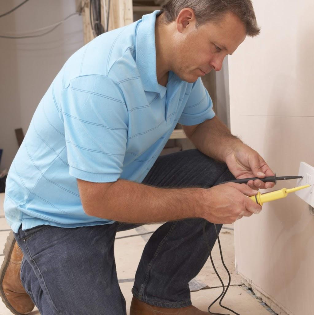 Electrician Caboolture ✅ | electrician | Electrician, Caboolture QLD 4510, Australia | 0480024723 OR +61 480 024 723