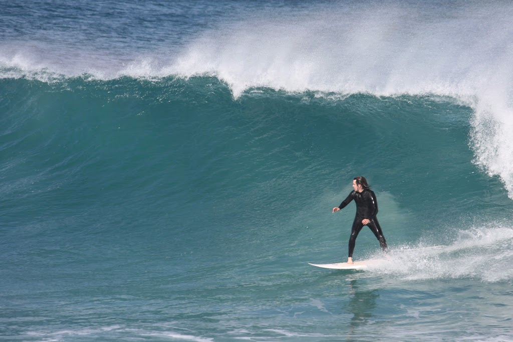 Aussie Survivor | store | 78 Minsterly Rd, Ocean Beach WA 6333, Australia | 0481139101 OR +61 481 139 101
