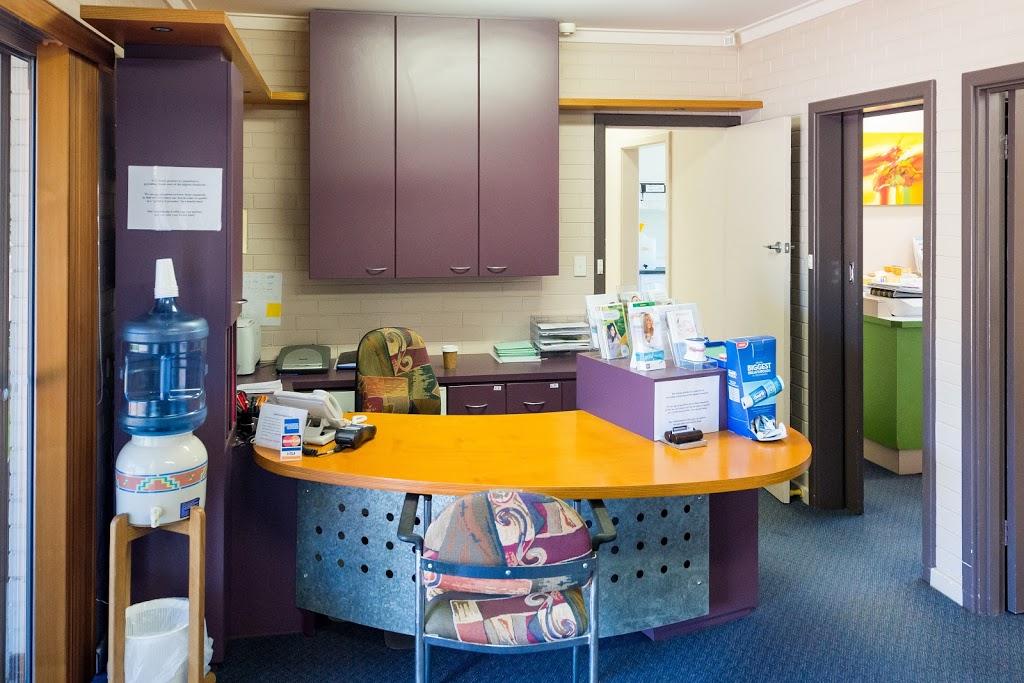 Wembley Downs Dental Clinic | dentist | 57 Hale Rd, Wembley Downs WA 6019, Australia | 0893417577 OR +61 8 9341 7577