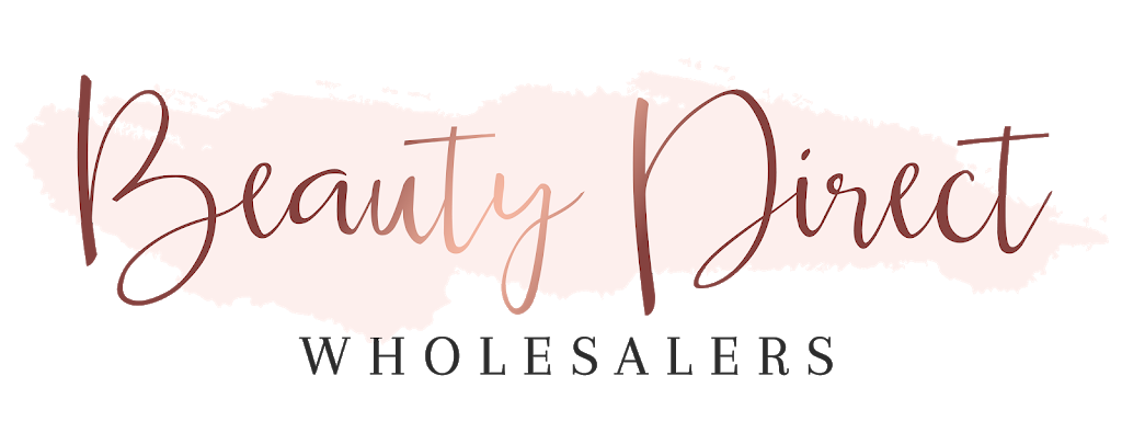 Beauty Direct Wholesalers | store | 5/289 Bradman Ave, Maroochydore QLD 4558, Australia | 0419618391 OR +61 419 618 391