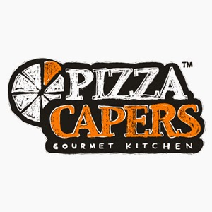 Pizza Capers   meal delivery   Pitstop Shopping Centre, shop 7a/406 Southport Nerang Rd, Ashmore QLD 4214, Australia   0755976000 OR +61 7 5597 6000