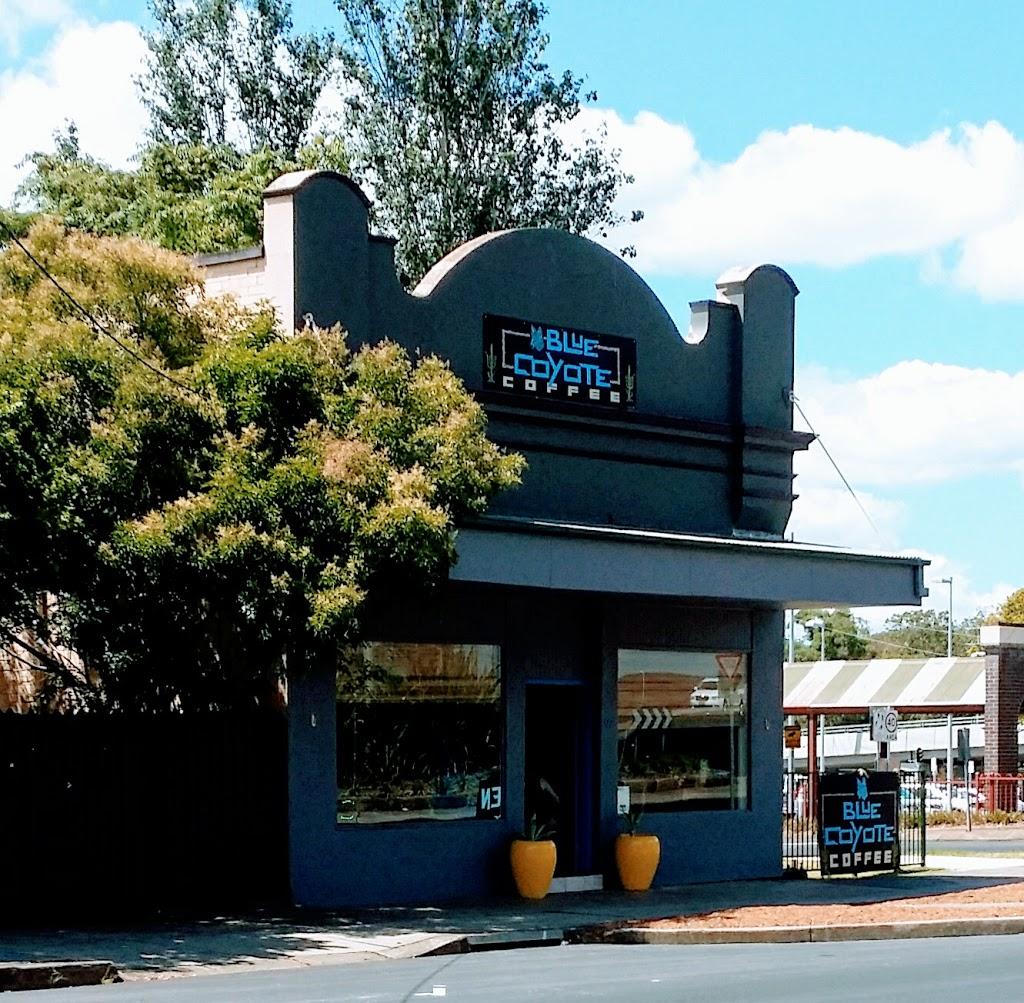 Blue Coyote | store | 97 Church St, Maitland NSW 2320, Australia | 0421902262 OR +61 421 902 262