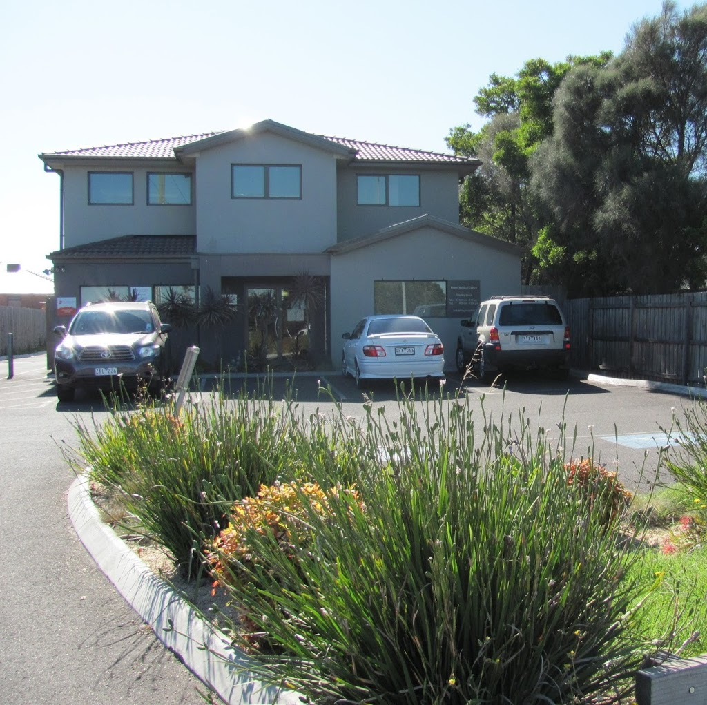 Union Medical Centre | health | 471 Springvale Rd, Springvale VIC 3171, Australia | 0395476975 OR +61 3 9547 6975