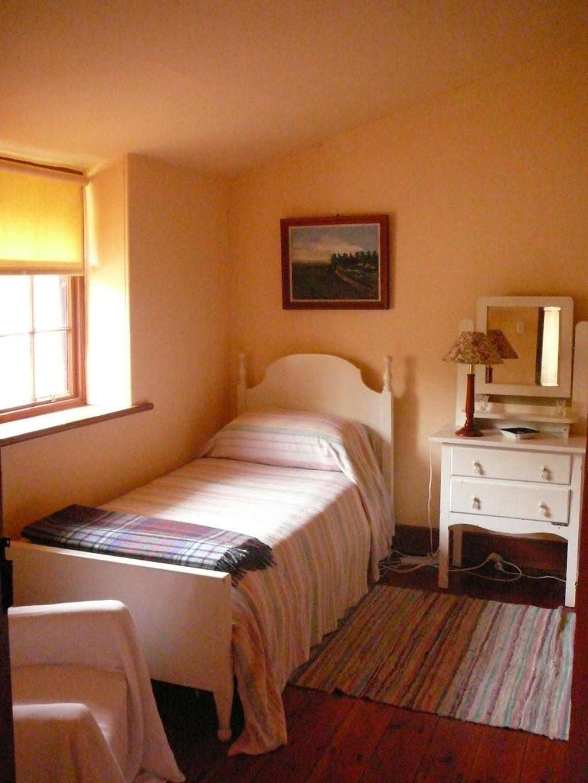 Tynemouth Villa | lodging | 18 Wishart St, Port Fairy VIC 3284, Australia | 0355682632 OR +61 3 5568 2632