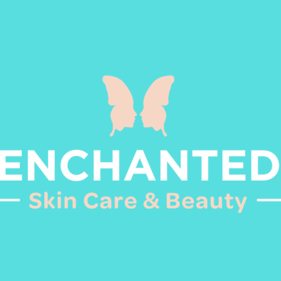 Enchanted Skin Care and Beauty | hair care | 14/140 The Grand Parade, Monterey NSW 2217, Australia | 0295530606 OR +61 2 9553 0606