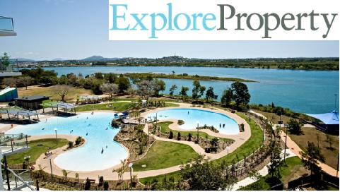 Explore Property Mackay   real estate agency   224 Victoria St, Mackay QLD 4740, Australia   0748981909 OR +61 7 4898 1909